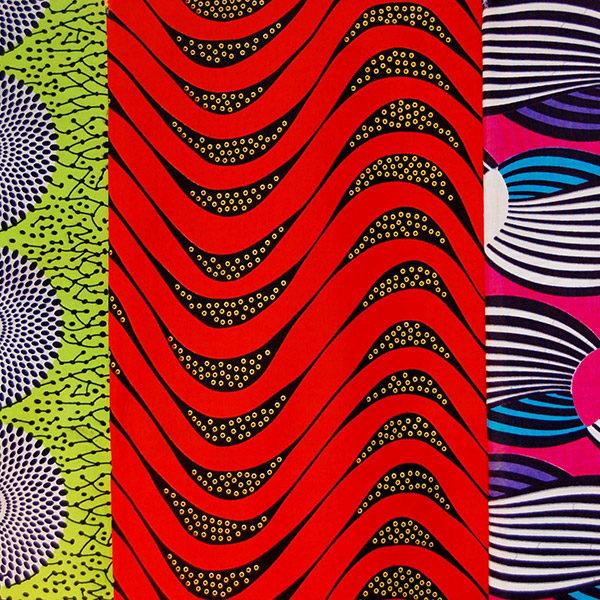 Dress Fabrics – Levant